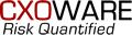 cxoware-logo 2