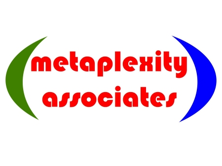 metaplexity 2