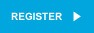 register-blue