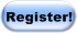 Register_2